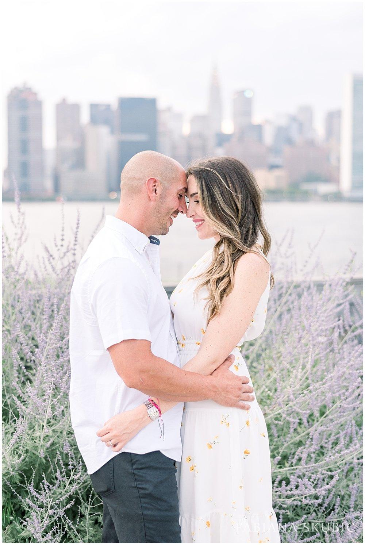 best-engagement-photos-wedding-photographer-nc-nj (45).jpg
