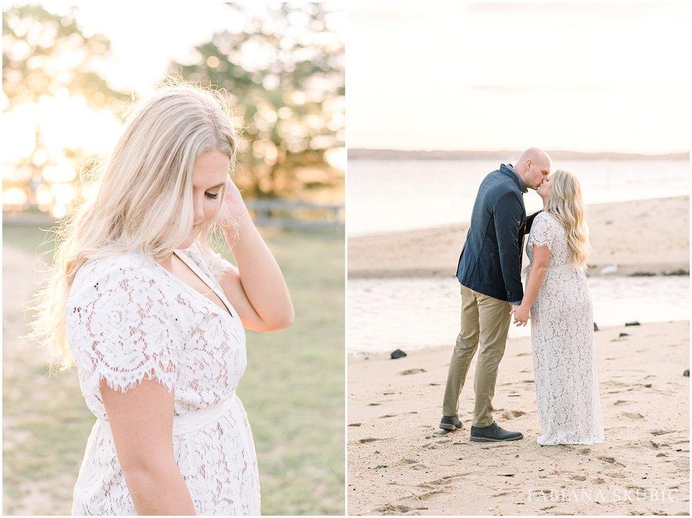 best-engagement-photos-wedding-photographer-nc-nj (46).jpg
