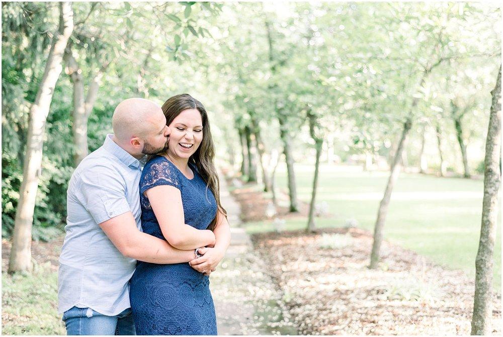 best-engagement-photos-wedding-photographer-nc-nj (47).jpg