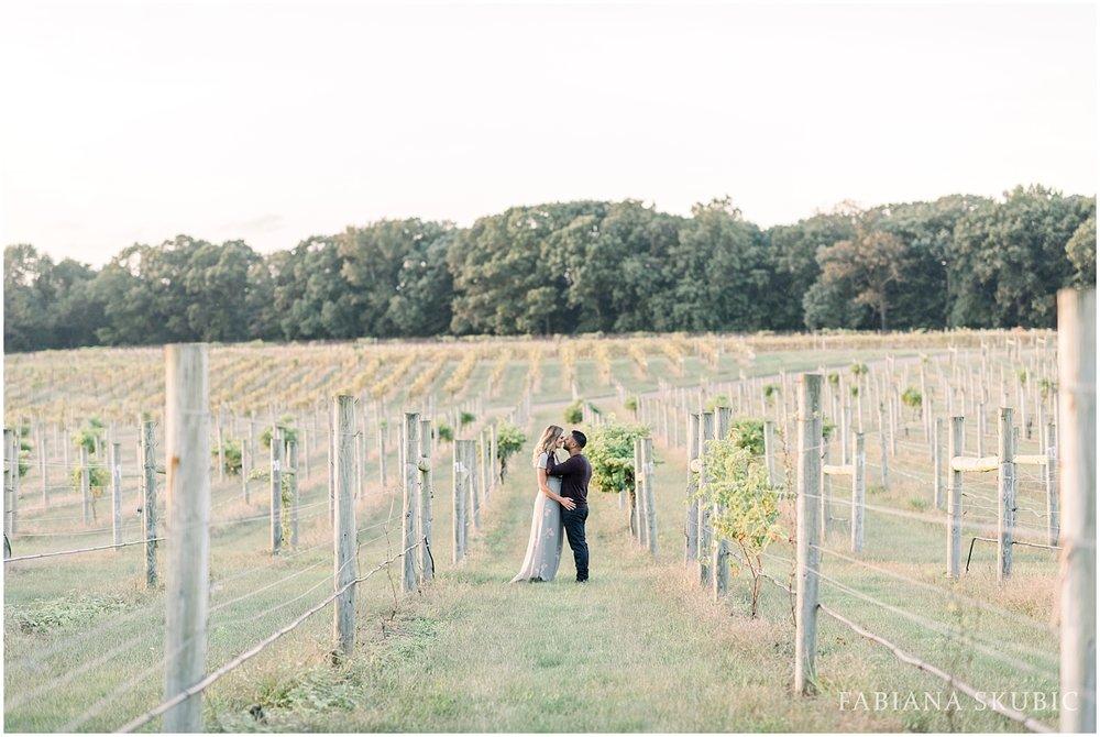 best-engagement-photos-wedding-photographer-nc-nj (56).jpg