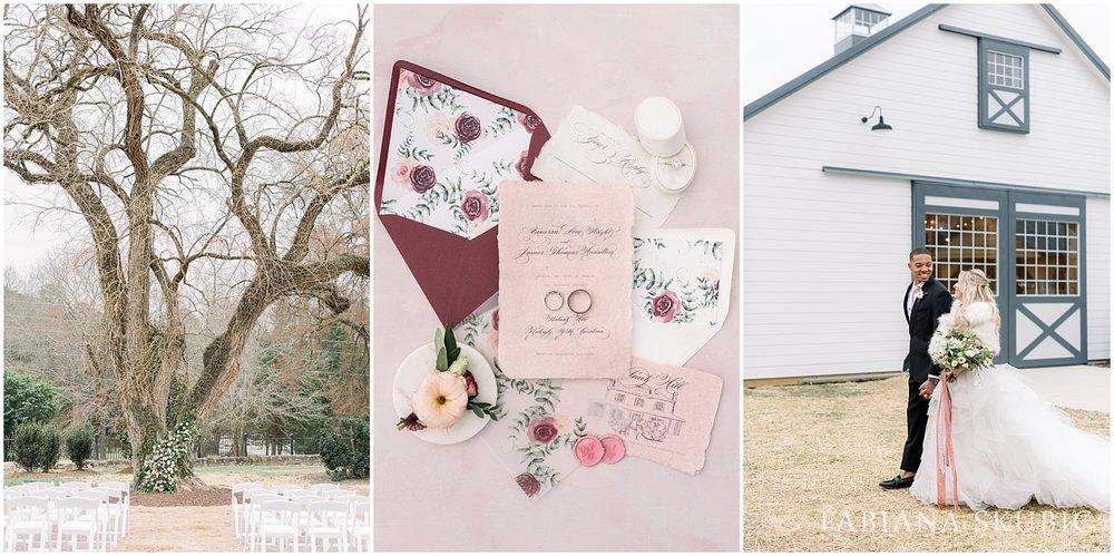 walnut-hill-wedding-raleigh-photographer-FS_0046.jpg