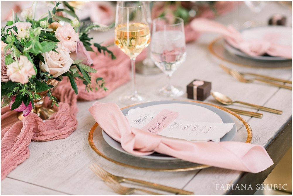 walnut-hill-wedding-raleigh-photographer-FS_0012.jpg
