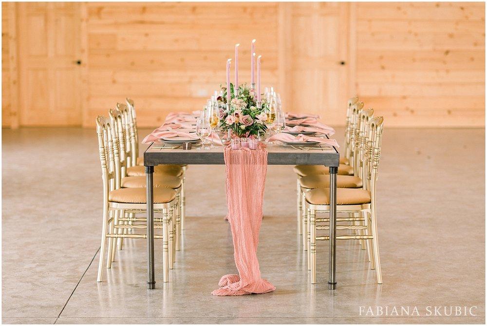 walnut-hill-wedding-raleigh-photographer-FS_0013.jpg