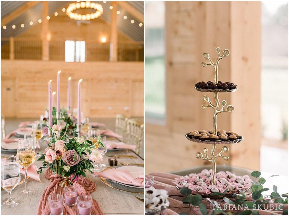 walnut-hill-wedding-raleigh-photographer-FS_0014.jpg