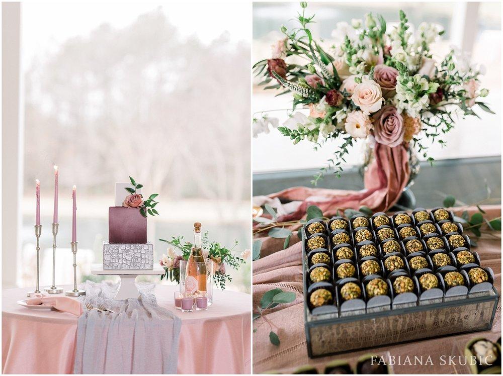 walnut-hill-wedding-raleigh-photographer-FS_0015.jpg