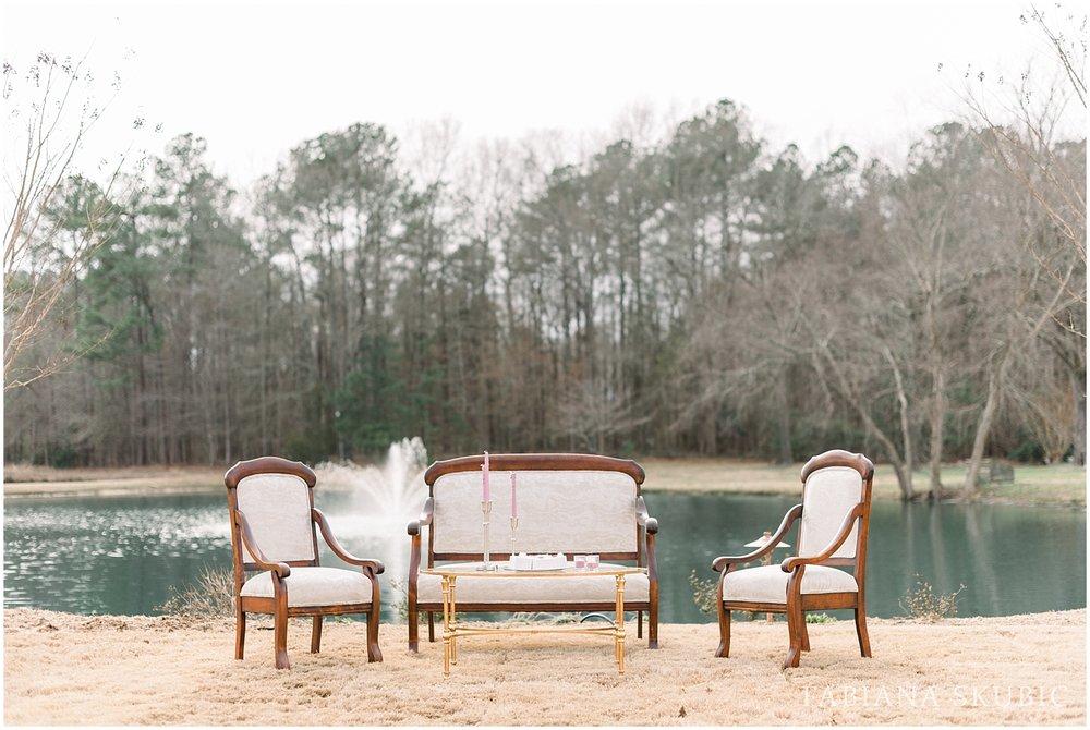 walnut-hill-wedding-raleigh-photographer-FS_0017.jpg