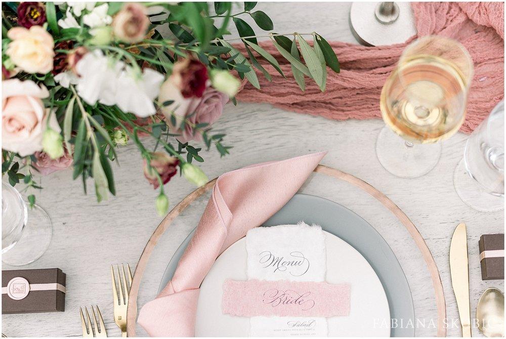 walnut-hill-wedding-raleigh-photographer-FS_0022.jpg