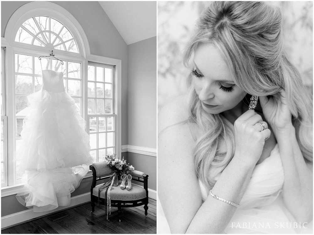 walnut-hill-wedding-raleigh-photographer-FS_0024.jpg