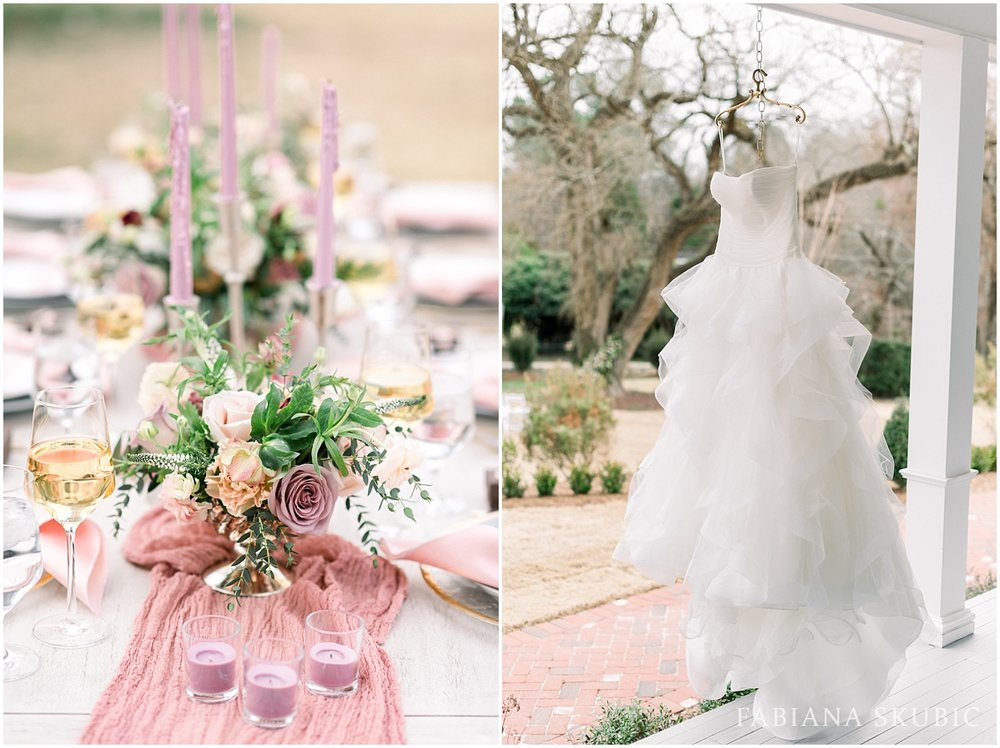 walnut-hill-wedding-raleigh-photographer-FS_0023.jpg