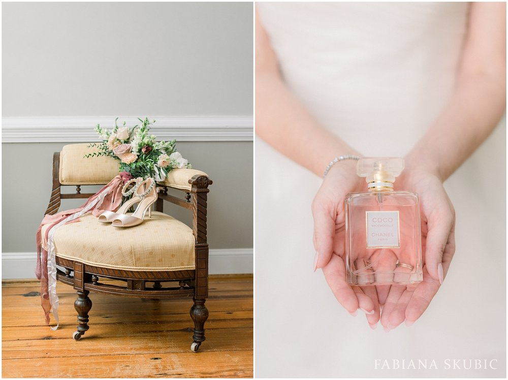 walnut-hill-wedding-raleigh-photographer-FS_0025.jpg