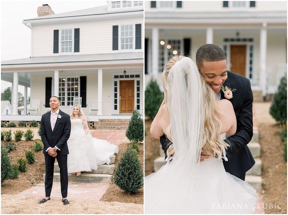 walnut-hill-wedding-raleigh-photographer-FS_0026.jpg
