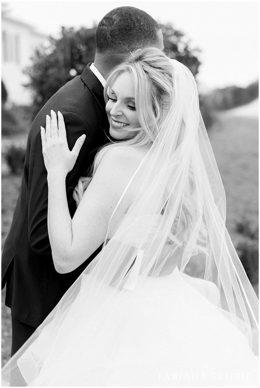 walnut-hill-wedding-raleigh-photographer-FS_0027.jpg