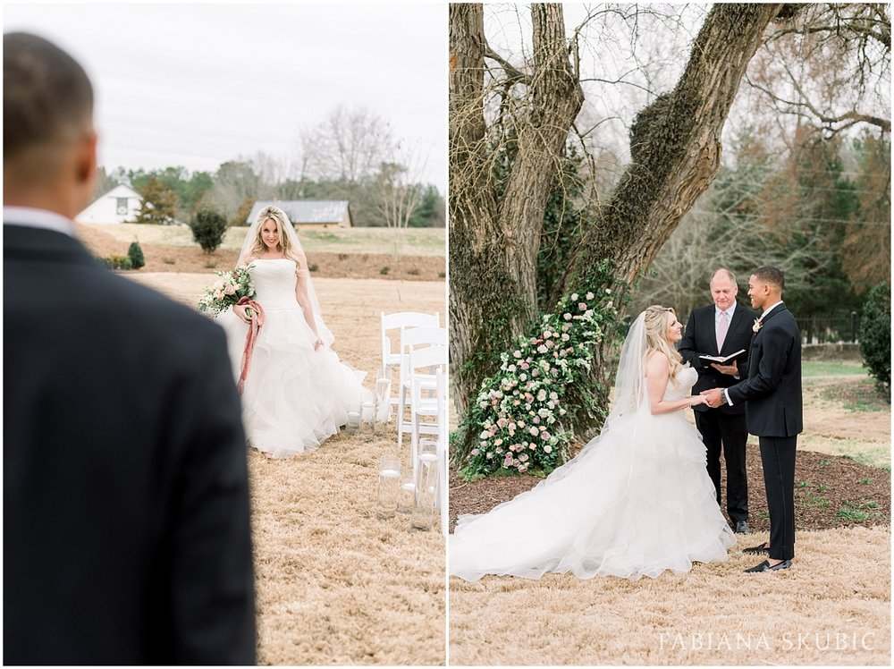 walnut-hill-wedding-raleigh-photographer-FS_0029.jpg