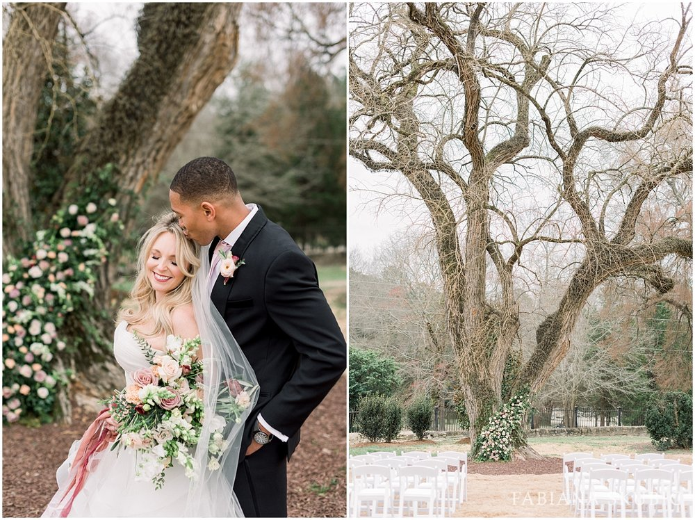 walnut-hill-wedding-raleigh-photographer-FS_0030.jpg