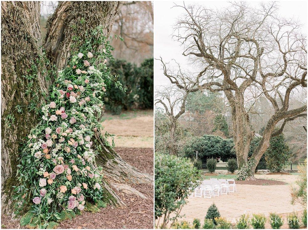 walnut-hill-wedding-raleigh-photographer-FS_0031.jpg