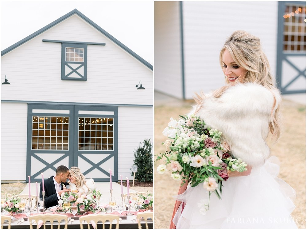walnut-hill-wedding-raleigh-photographer-FS_0033.jpg