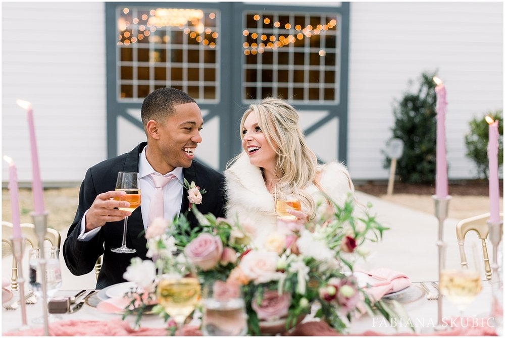 walnut-hill-wedding-raleigh-photographer-FS_0034.jpg