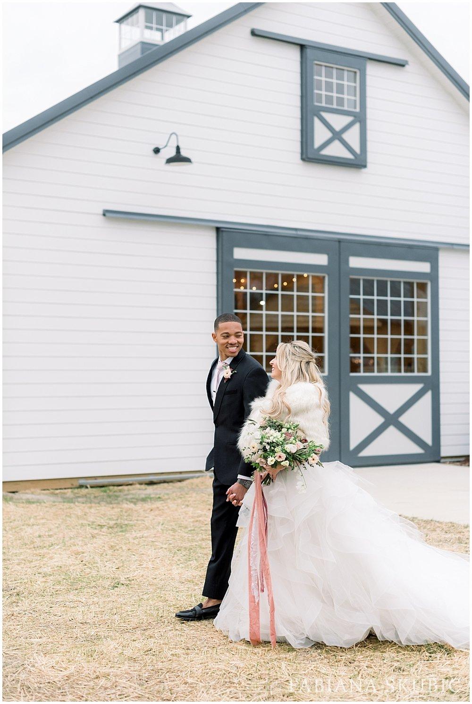 walnut-hill-wedding-raleigh-photographer-FS_0035.jpg