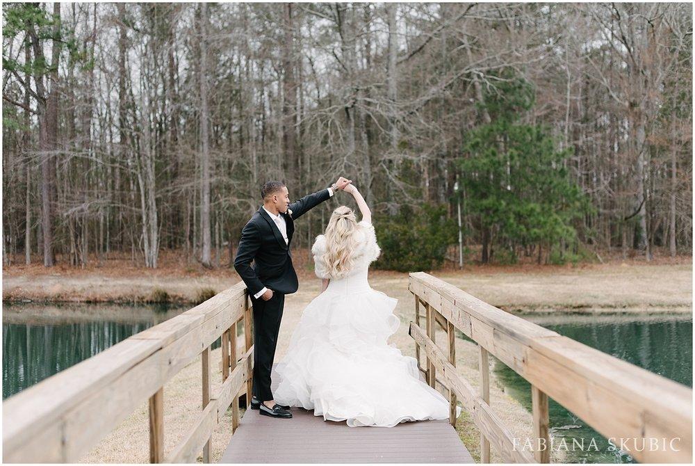 walnut-hill-wedding-raleigh-photographer-FS_0037.jpg
