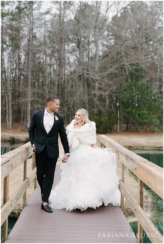 walnut-hill-wedding-raleigh-photographer-FS_0038.jpg