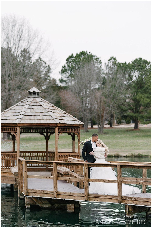 walnut-hill-wedding-raleigh-photographer-FS_0040.jpg