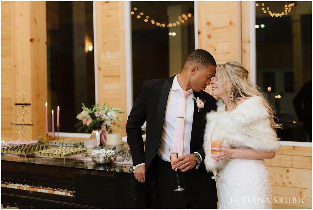 walnut-hill-wedding-raleigh-photographer-FS_0042.jpg
