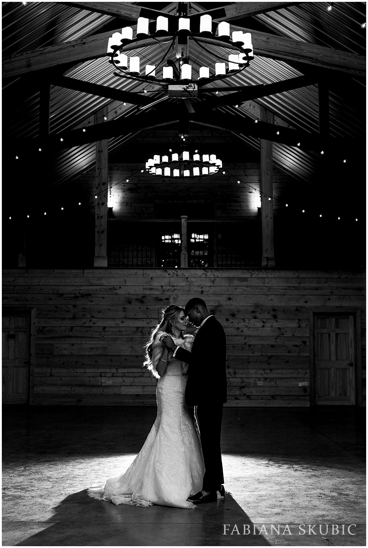 walnut-hill-wedding-raleigh-photographer-FS_0044.jpg