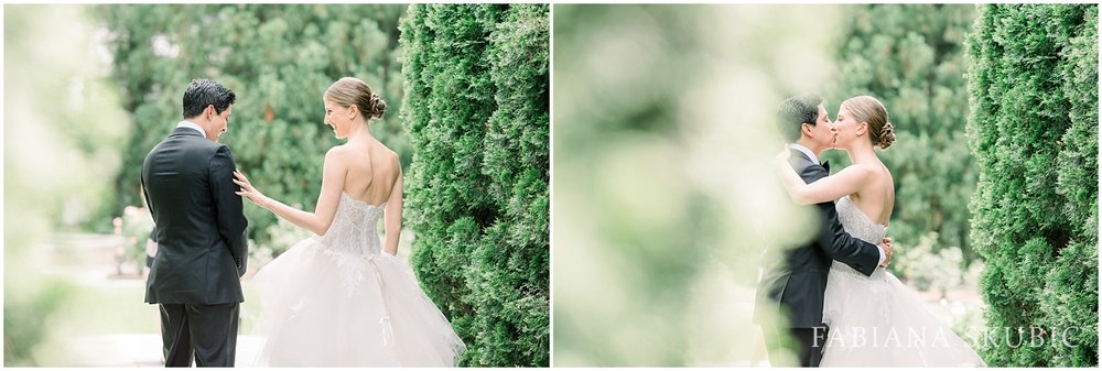 nc-luxury-wedding-photographer-FS_0016.jpg