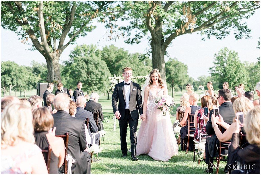 raleigh-wedding-photographer-ie (7).jpg