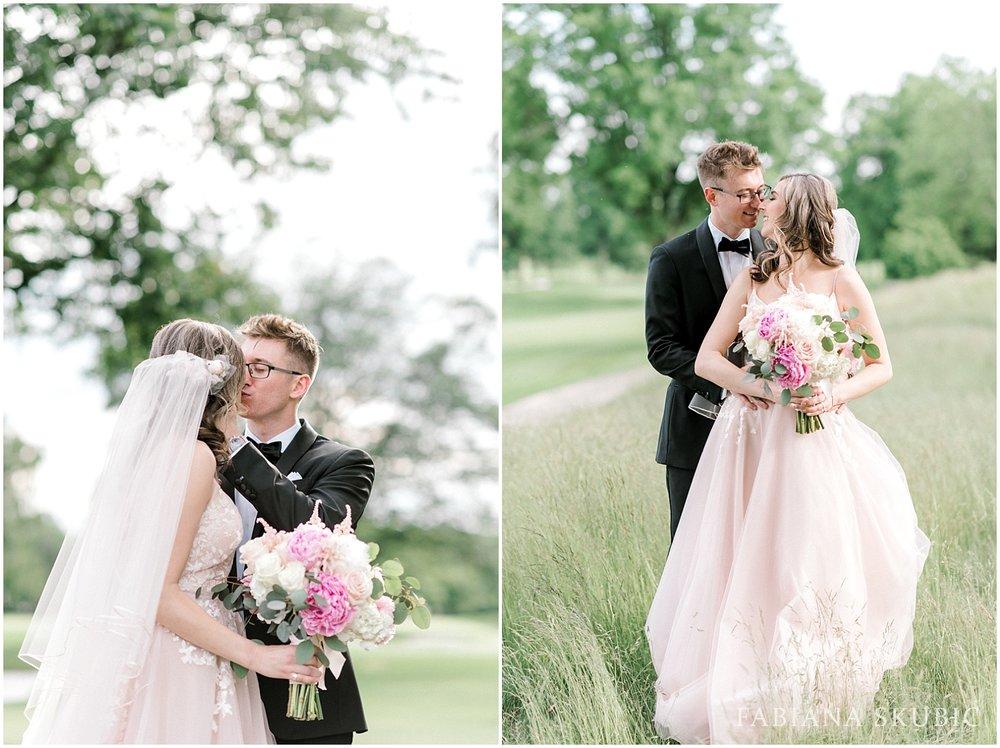 raleigh-wedding-photographer-ie (10).jpg