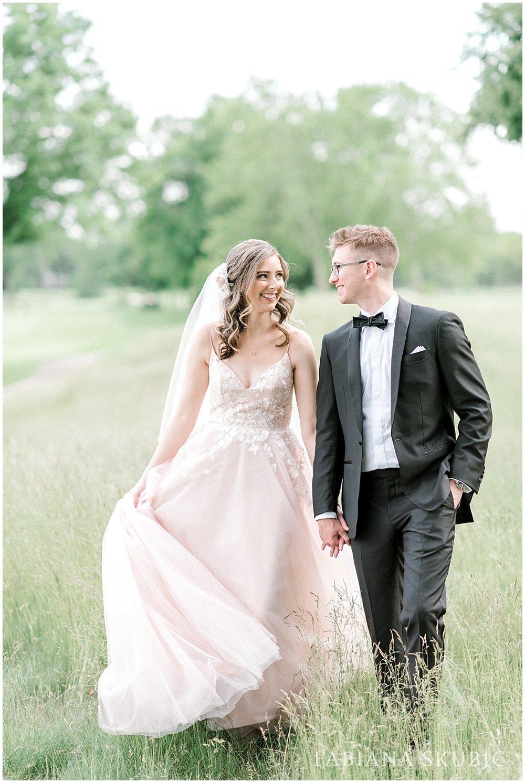 raleigh-wedding-photographer-ie (11).jpg