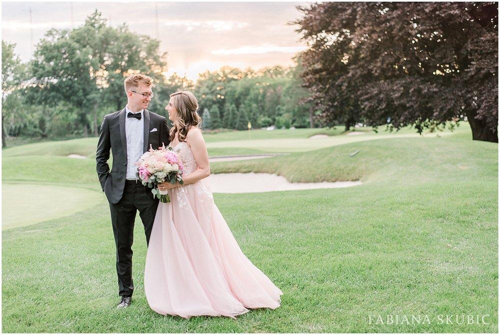raleigh-wedding-photographer-ie (15).jpg