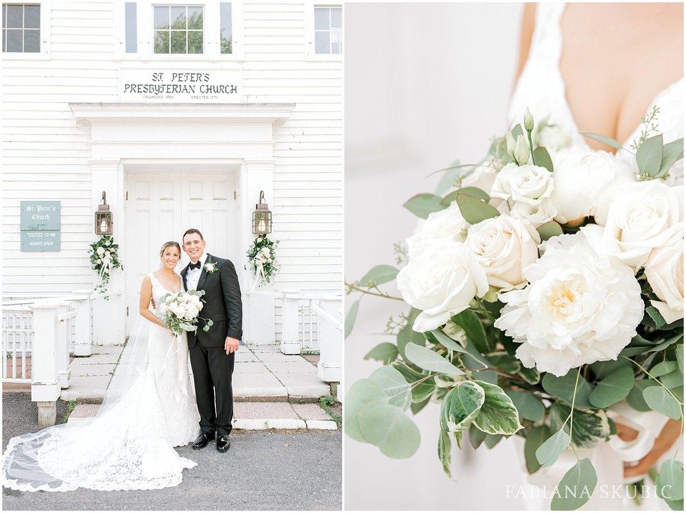 nc-luxury-wedding-photographer-FS_0098.jpg