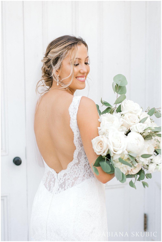 nc-luxury-wedding-photographer-FS_0100.jpg