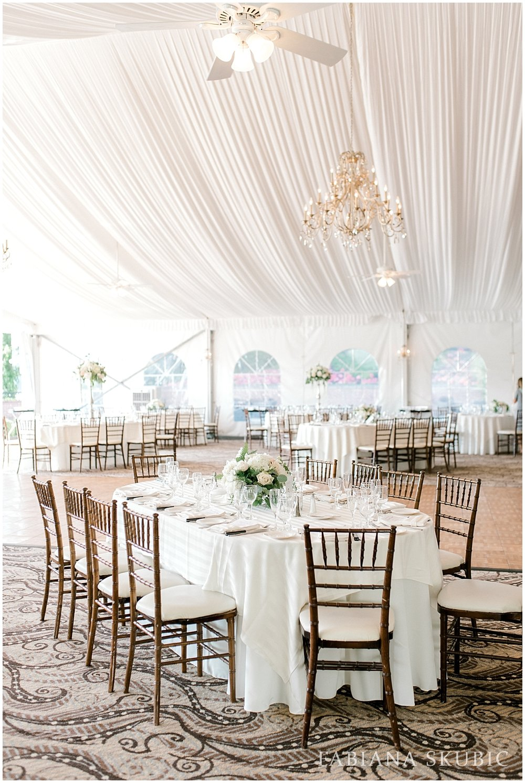 nc-luxury-wedding-photographer-FS_0101.jpg