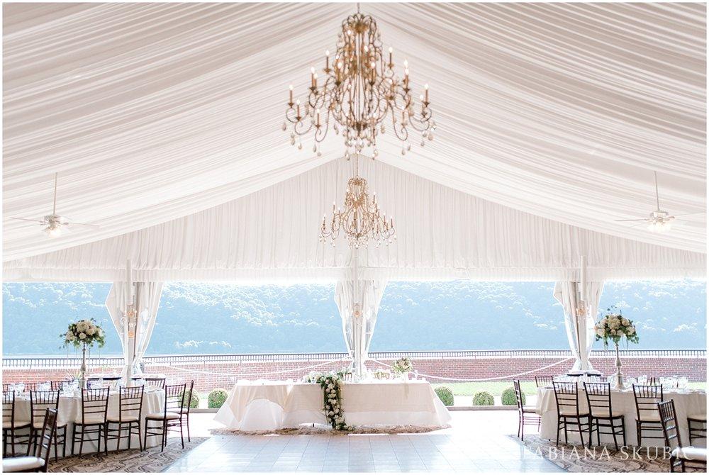 nc-luxury-wedding-photographer-FS_0102.jpg