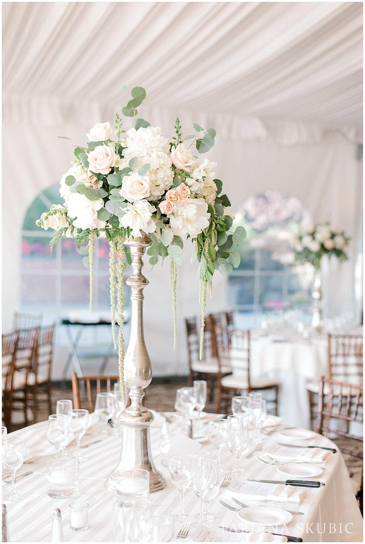 nc-luxury-wedding-photographer-FS_0103.jpg
