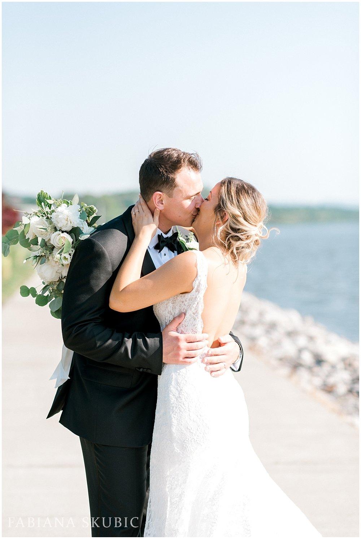 nc-luxury-wedding-photographer-FS_0104.jpg
