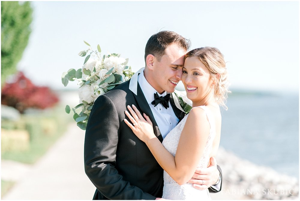 nc-luxury-wedding-photographer-FS_0105.jpg