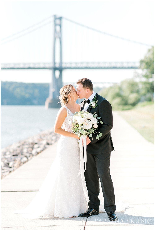 nc-luxury-wedding-photographer-FS_0106.jpg