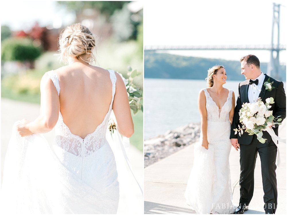 nc-luxury-wedding-photographer-FS_0108.jpg