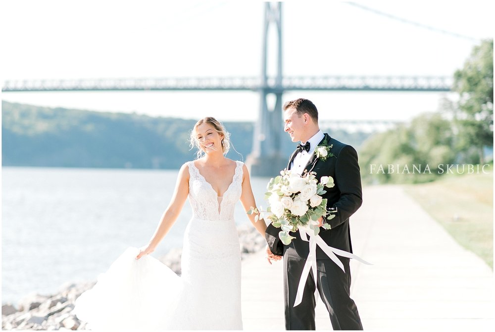 nc-luxury-wedding-photographer-FS_0110.jpg