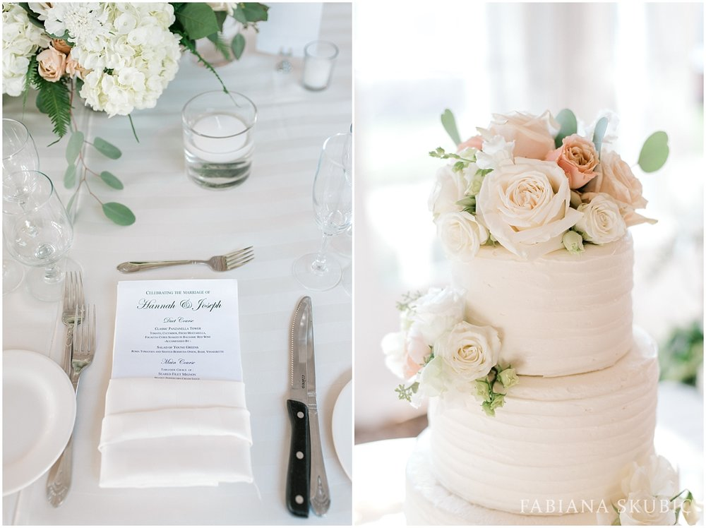 nc-luxury-wedding-photographer-FS_0111.jpg