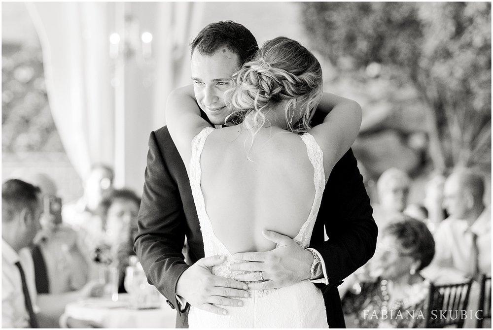 nc-luxury-wedding-photographer-FS_0114.jpg