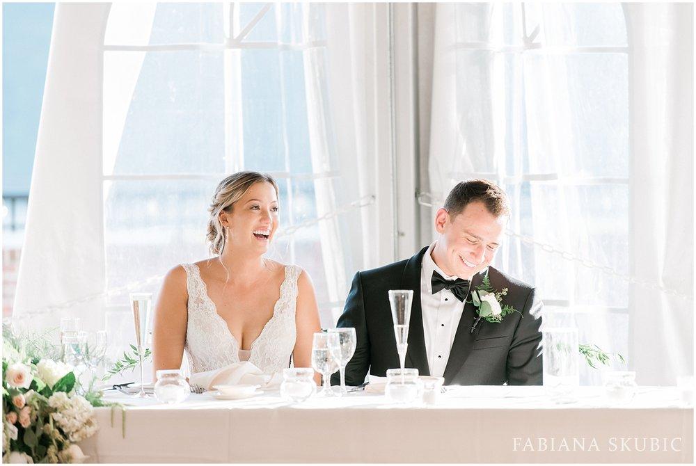 nc-luxury-wedding-photographer-FS_0115.jpg