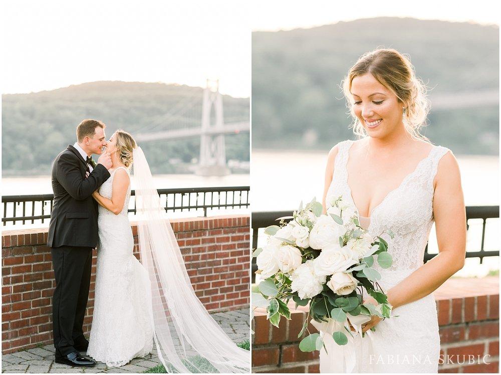 nc-luxury-wedding-photographer-FS_0120.jpg