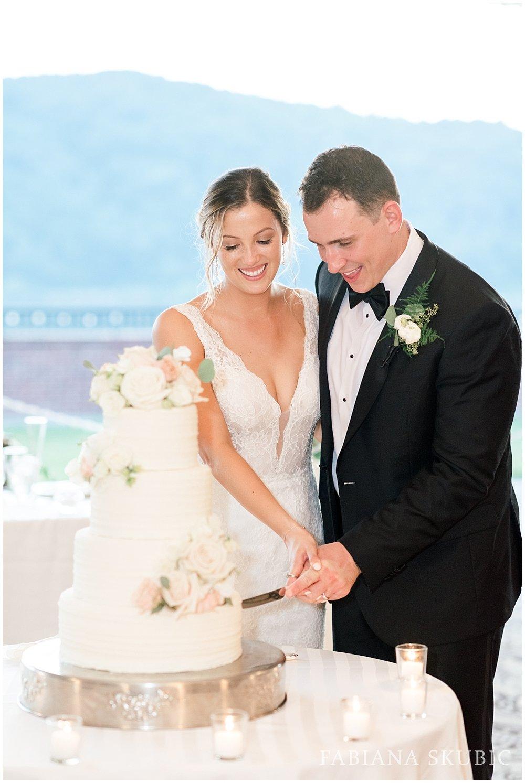 nc-luxury-wedding-photographer-FS_0121.jpg