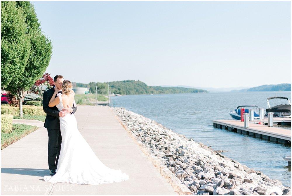 nc-luxury-wedding-photographer-FS_0107.jpg