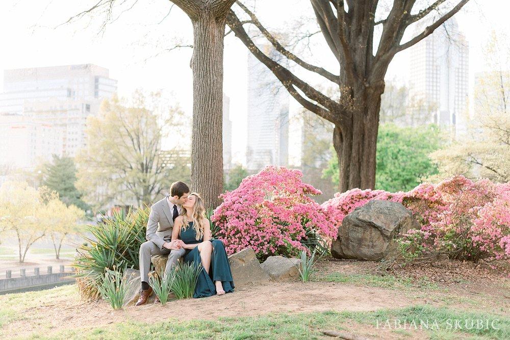 charlotte-engagement-session-FS_0030.jpg