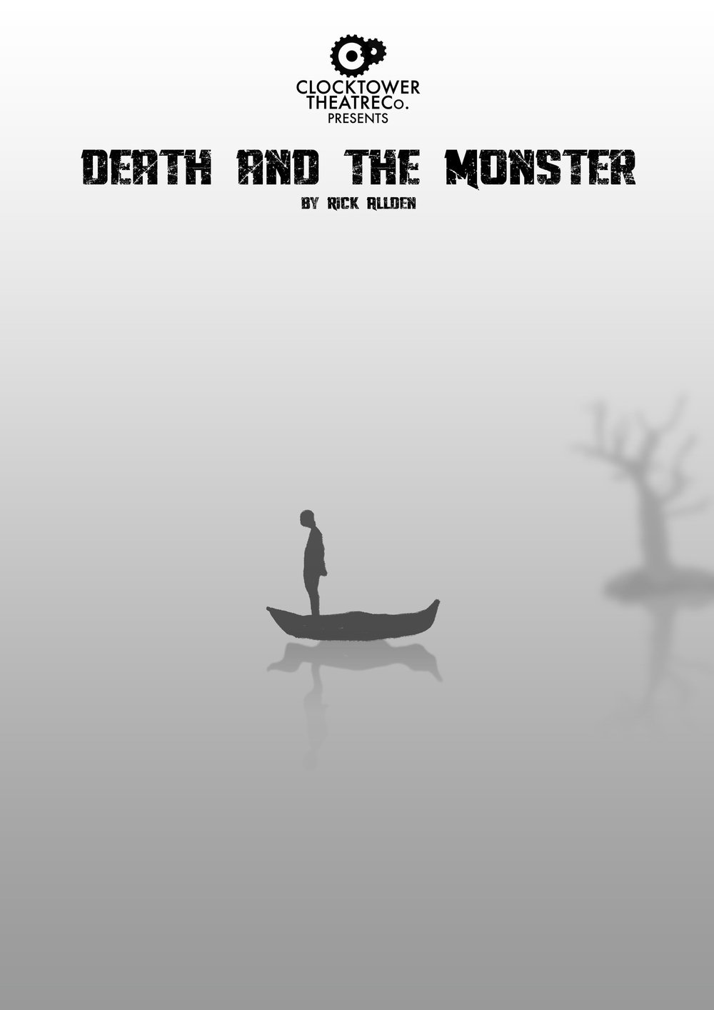 Death+and+the+Monster+Poster.jpg